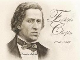 Frederikas Šopoenas (1810-1849)
